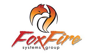 FoxFire_01