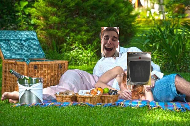 People_having_a_picnic_2_620_413_80